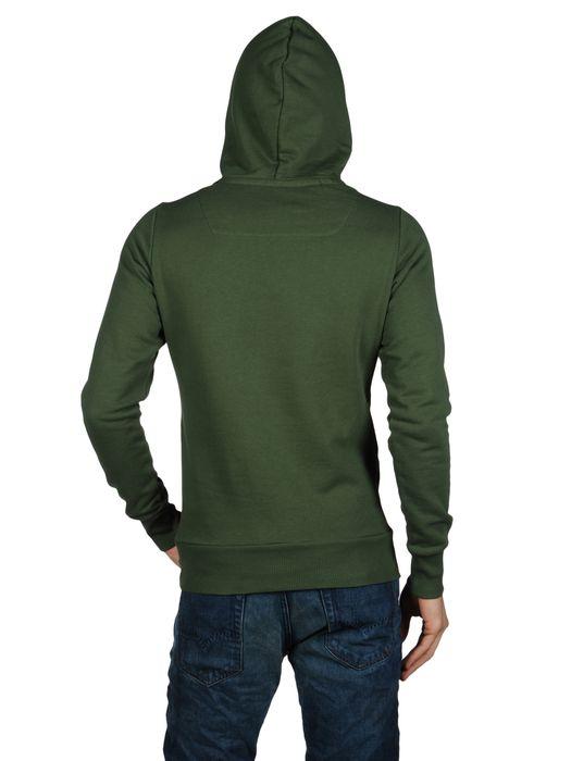 DIESEL SCENTYN-S Sweatshirts U a