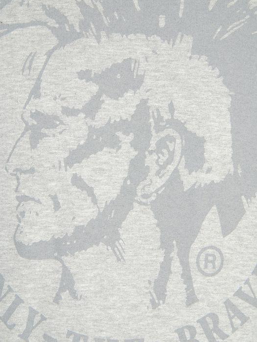 DIESEL SCENTYN-S Sweatshirts U d