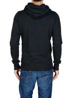 DIESEL SCENTYN-S Sweaters U r