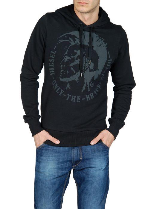 DIESEL SCENTYN-S Sweaters U f