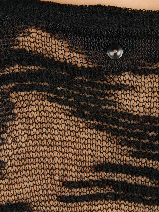 DIESEL M-MARCAIL Knitwear D d