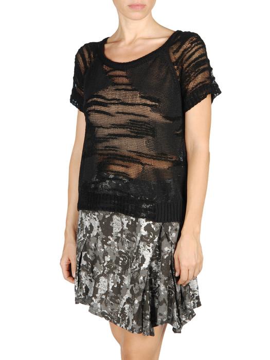 DIESEL M-MARCAIL Knitwear D e