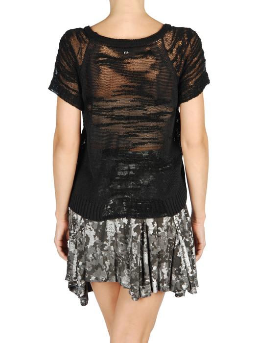 DIESEL M-MARCAIL Knitwear D r
