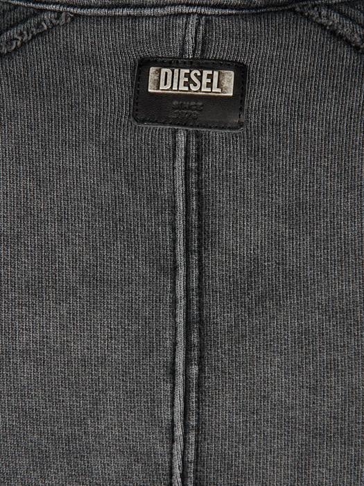 DIESEL F-CHARLOTTE Sweaters D d