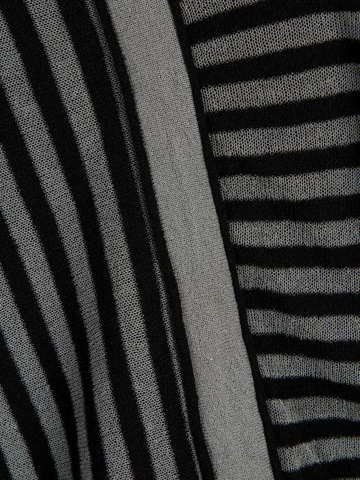 DIESEL M-LIKO Knitwear D d