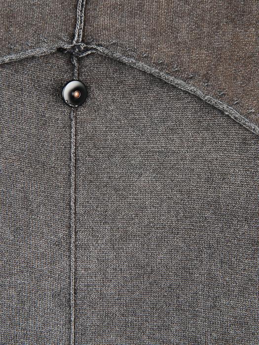 DIESEL M-PISTILLO Knitwear D d