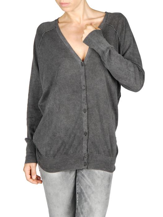 DIESEL M-PISTILLO Knitwear D e
