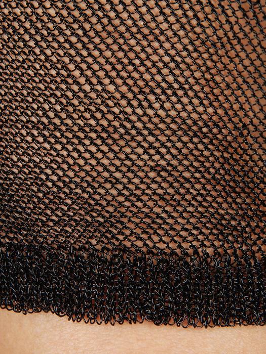DIESEL M-MIRTILLA Knitwear D d