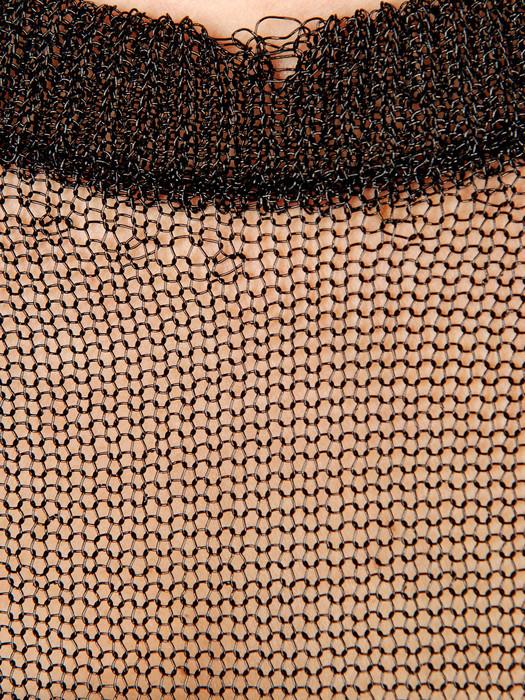 DIESEL M-GALAXY Knitwear D d