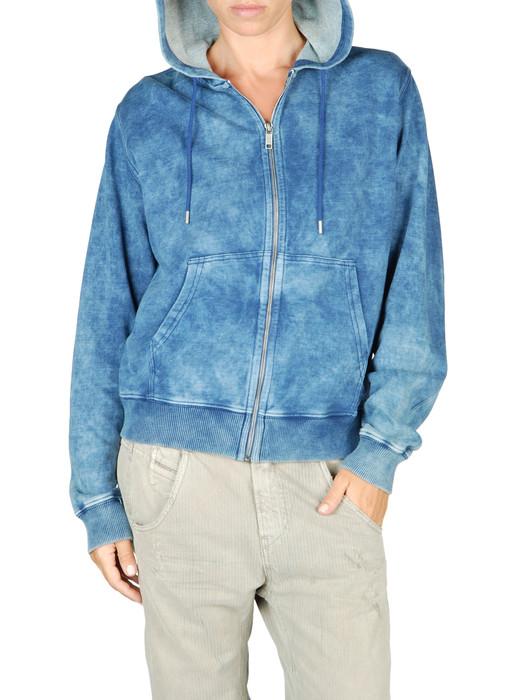 DIESEL F-KINE-B Sweaters D f