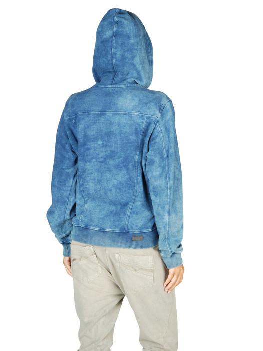 DIESEL F-KINE-B Sweaters D a
