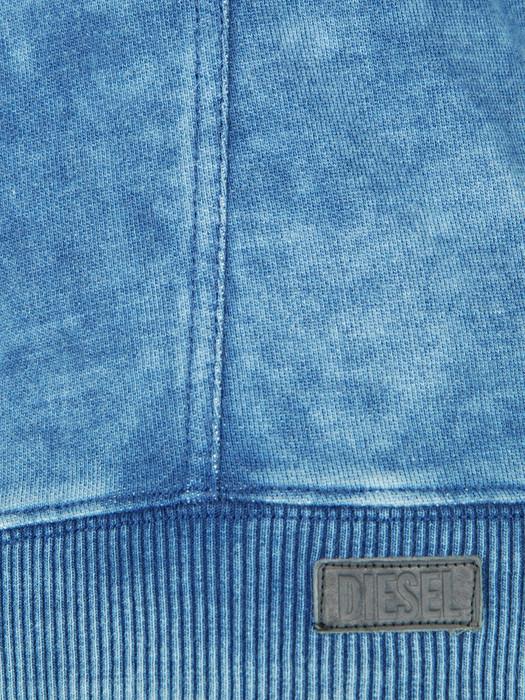 DIESEL F-KINE-B Sweaters D d