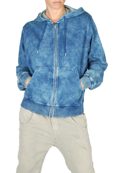 DIESEL F-KINE-B Sweaters D e