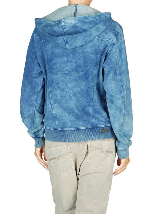DIESEL F-KINE-B Sweaters D r