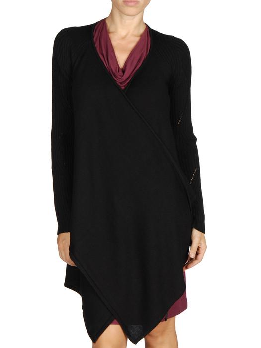 DIESEL M-BOPHA Knitwear D e
