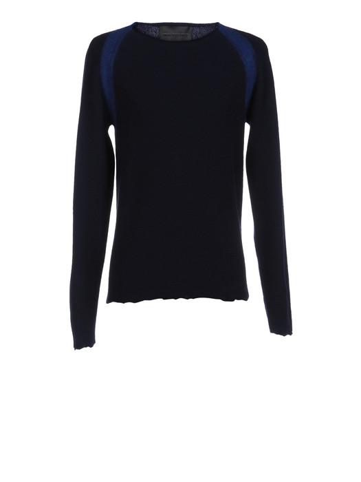 DIESEL BLACK GOLD KASTORY Sweater U f