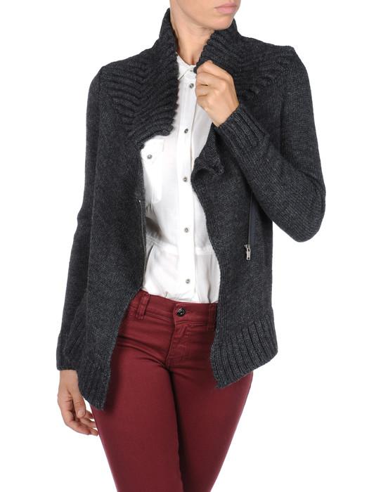 DIESEL M-KIRI Knitwear D f