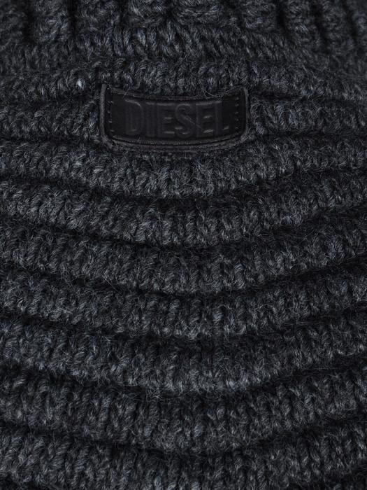 DIESEL M-KIRI Knitwear D d
