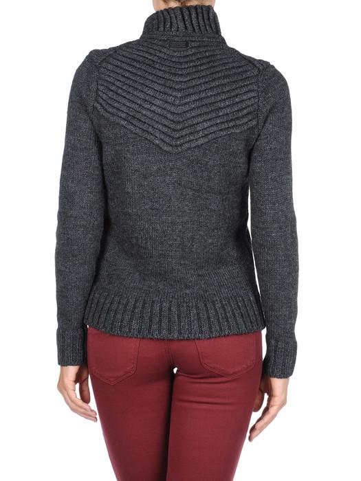DIESEL M-KIRI Knitwear D r