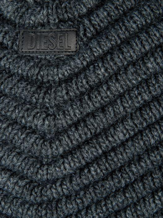 DIESEL M-KALEIDO Sweater D d