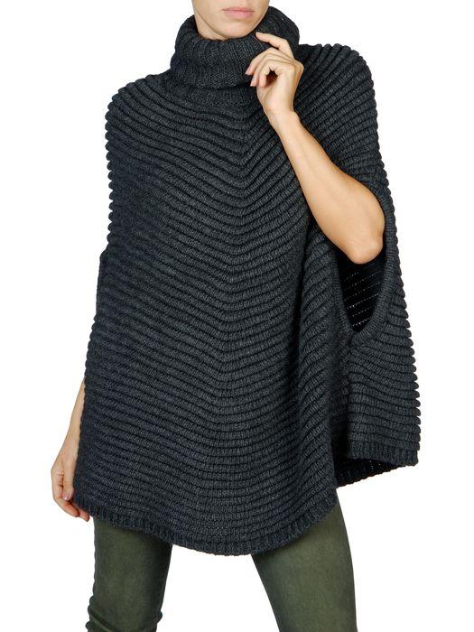 DIESEL M-KALEIDO Sweater D f
