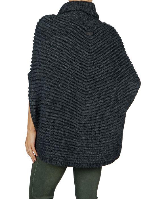 DIESEL M-KALEIDO Sweater D r
