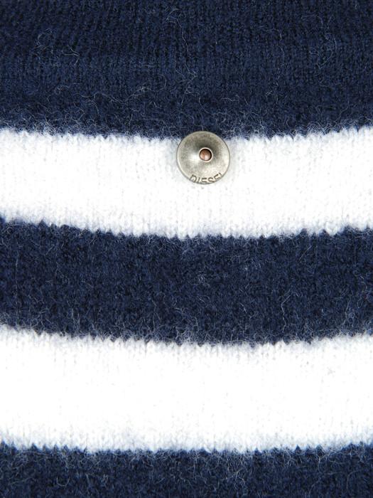 DIESEL M-PINKO Knitwear D d
