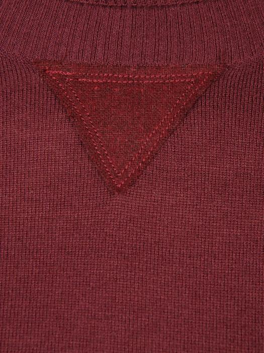 DIESEL M-SIT Knitwear D d