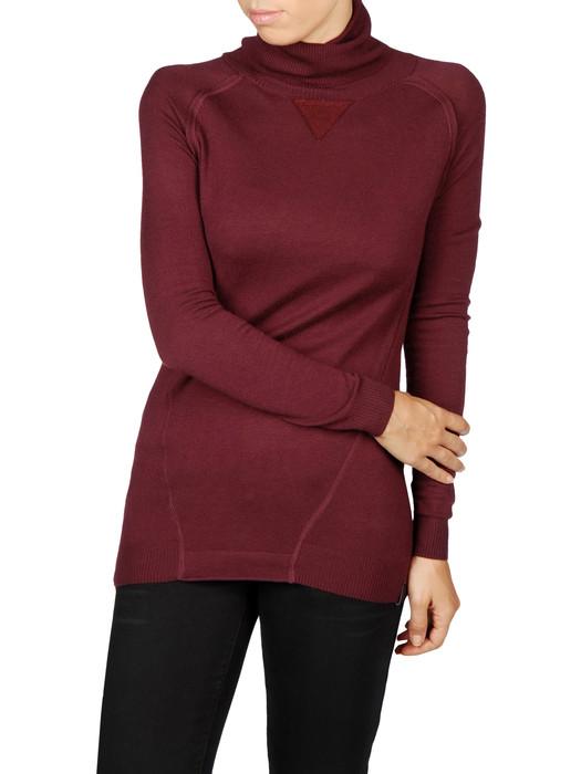 DIESEL M-SIT Knitwear D f