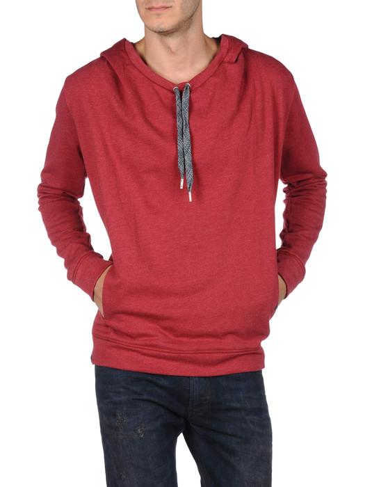 DIESEL SHINAX Sweaters U f