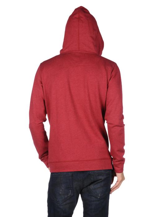 DIESEL SHINAX Sweaters U a
