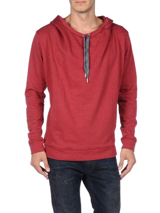 DIESEL SHINAX Sweaters U e