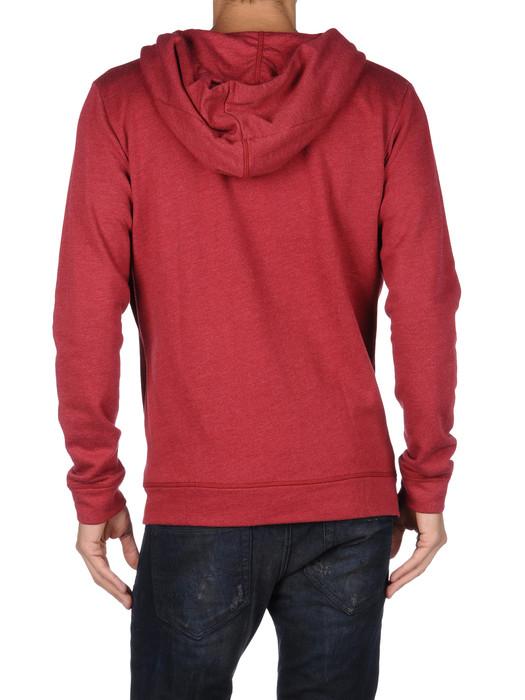 DIESEL SHINAX Sweaters U r