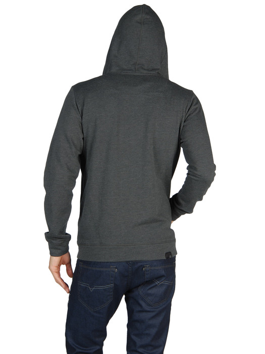 DIESEL SHINAX Sweatshirts U a