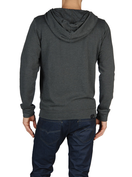 DIESEL SHINAX Sweatshirts U r