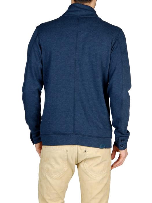 DIESEL STEPPARD-RS 00IOC Sweatshirts U r