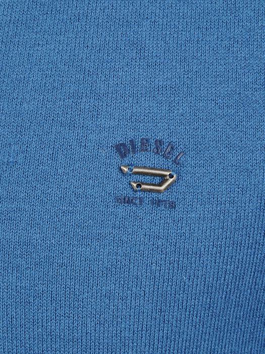 DIESEL K-MECENEO Knitwear U d