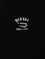 DIESEL K-EDIPO Knitwear U d