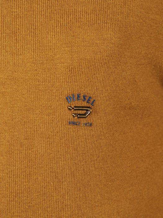 DIESEL K-EDIPO Pullover U d