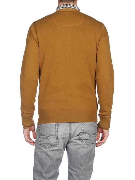 DIESEL K-EDIPO Pullover U r