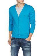 DIESEL K-EDIPO Knitwear U f