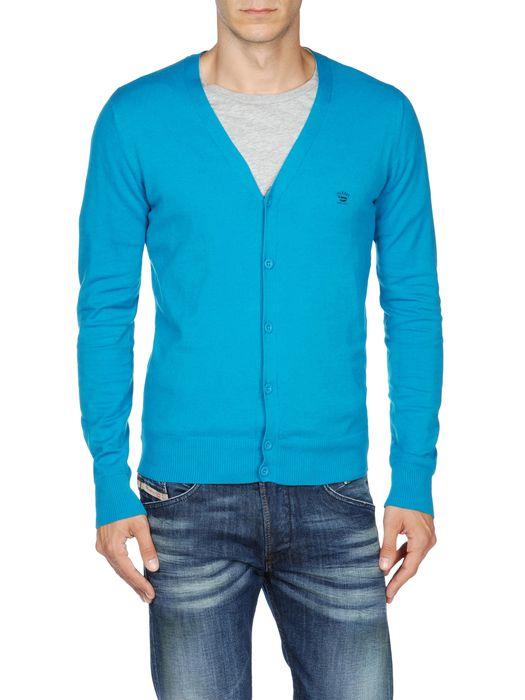 DIESEL K-EDIPO Knitwear U e