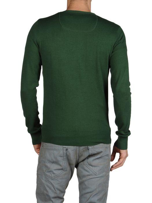DIESEL K-EDIPO Knitwear U r