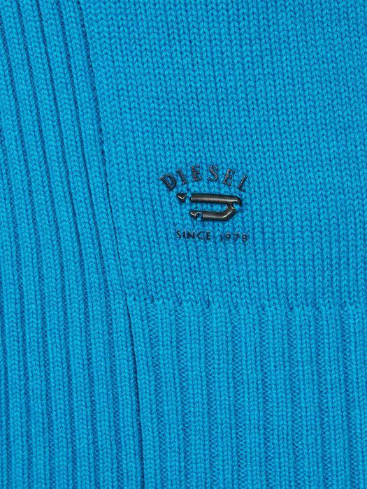 DIESEL K-OCEAN Knitwear U d