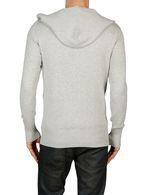 DIESEL K-OCEAN Knitwear U r