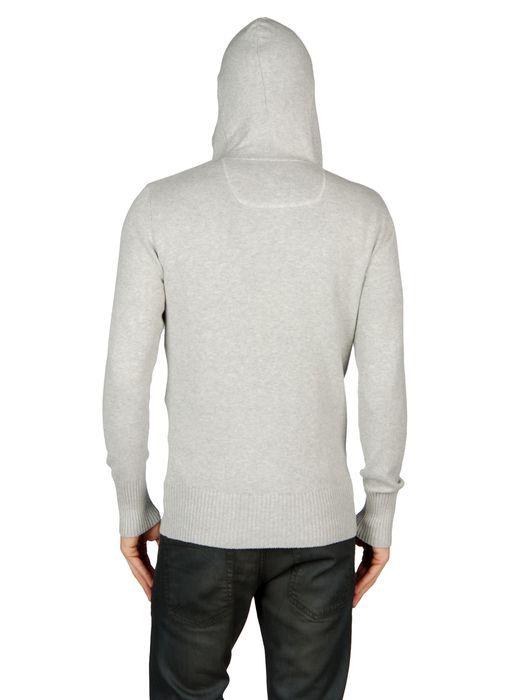 DIESEL K-OCEAN Knitwear U a