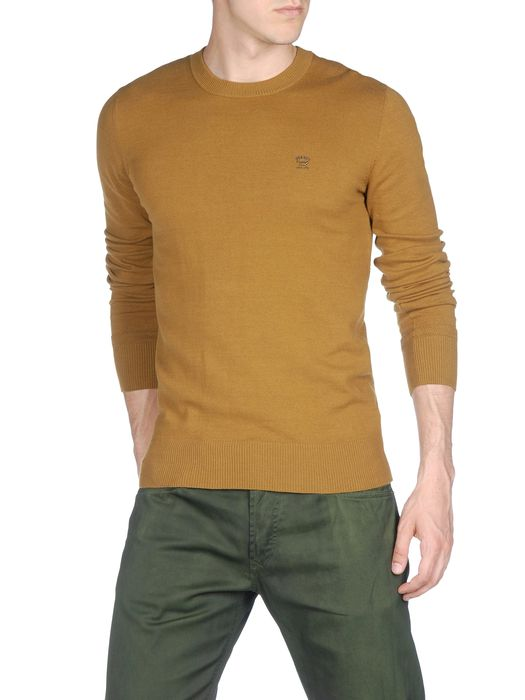 DIESEL K-VITTORIA Knitwear U f