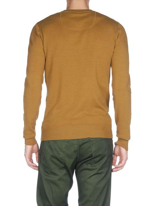 DIESEL K-VITTORIA Knitwear U r