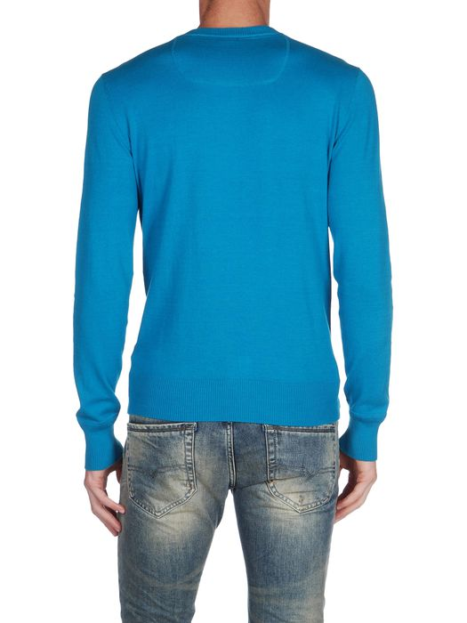 DIESEL K-VITTORIA Pullover U r