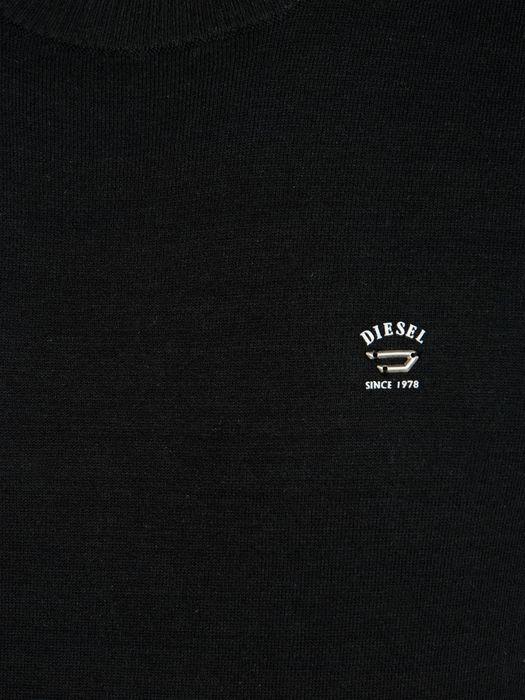 DIESEL K-VITTORIA Knitwear U d